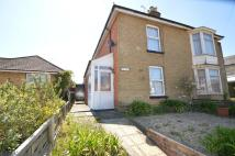 semi detached house for sale in BINSTEAD            ...