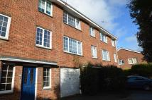 3 bedroom Terraced home in RYDE    PO33 2BU