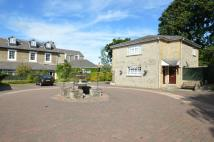 1 bedroom Ground Flat for sale in RYDE           PO33 3AT