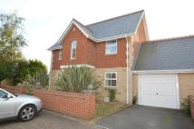 Ryde Detached property for sale