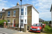 4 bedroom semi detached house for sale in RYDE