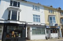 5 bedroom Terraced home in RYDE