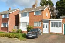Detached home for sale in BINSTEAD
