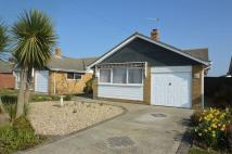 3 bed Detached Bungalow in SEAVIEW VILLAGE