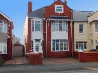 7 bed house for sale in East Parade, Rhyl, LL18