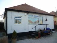 Detached Bungalow for sale in Clwyd Gardens...