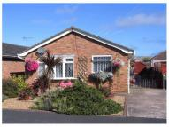 Dulas Park Detached Bungalow for sale