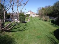 Detached Bungalow in Dulas Avenue, Kinmel Bay...