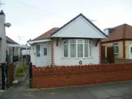 Ridgeway Avenue Detached Bungalow for sale