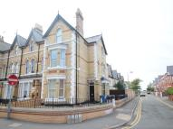 7 bedroom Detached house in Bath Street, Rhyl, LL18