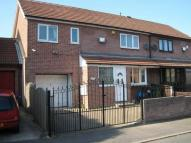 4 bedroom semi detached home in The Darndales...