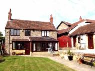 4 bedroom Detached house in Malt Kiln Farm Greaves...