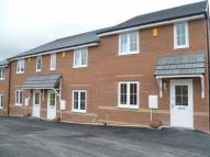 4 bed new home in Field View, Brinsworth...