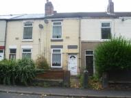 2 bedroom home for sale in Brinsworth Road...