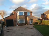 3 bedroom house for sale in Braithwell Road...