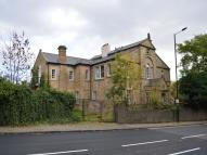 Flat for sale in High Street, Rawmarsh...