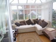 3 bed Detached house in Ash Court, Maltby...