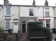 2 bedroom home in Brinsworth Road...