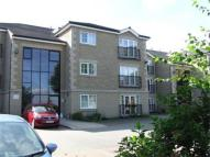 Flat for sale in Broom Lane, Rotherham...