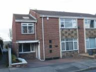 4 bed semi detached home in Broom Riddings...
