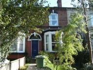 property in Nursery Mount, Leeds...