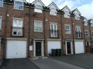 4 bed home for sale in Linden Court, Rothwell...