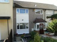 3 bed semi detached house in Rosedale Walk, Leeds...