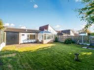 3 bedroom Detached Bungalow for sale in Kings Chase, Rothwell...
