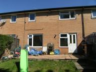 property for sale in Holmsley Walk...