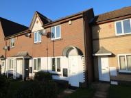 property for sale in Penny Lane Way, Leeds, LS10