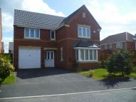 Heigham Gardens Detached house for sale