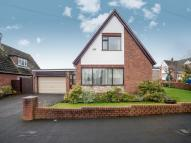 3 bedroom Detached home for sale in Laurel Drive, Eccleston...