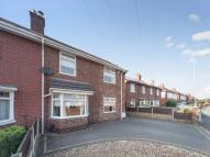 3 bedroom semi detached home for sale in Old Lane, Rainford...