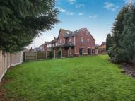 Detached home for sale in Ecclesfield Road...