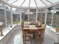 3 bedroom semi detached home for sale in Marsden Avenue...