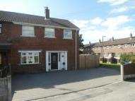 3 bed house for sale in Bishop Reeves Road...