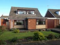 3 bed Bungalow for sale in Beech Gardens, Rainford...