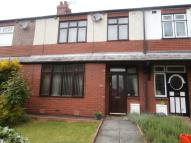house for sale in Coleridge Avenue...