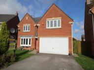 4 bed Detached property for sale in Heigham Gardens...
