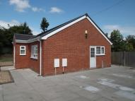 Bungalow for sale in Clipsley Lane, Haydock...