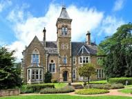 Flat for sale in Eckington Hall...