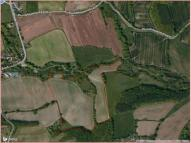 Land for sale in The Ford, Ridgeway...