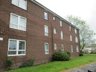 Flat for sale in Ormond Road, Sheffield...