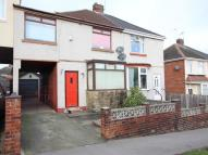 Littledale Road semi detached property for sale