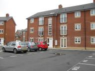 Flat for sale in Lawnhurst Avenue...