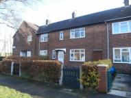 2 bed house for sale in Stortford Drive...