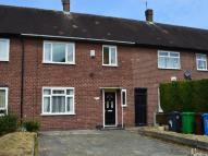 3 bed home in Bolam Close, Manchester...