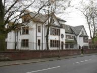 2 bed Flat in Maple Road West, Sale...
