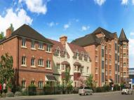 2 bedroom Flat for sale in Hope Road, Sale, M33