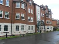 2 bedroom Flat for sale in Northenden Road, Sale...